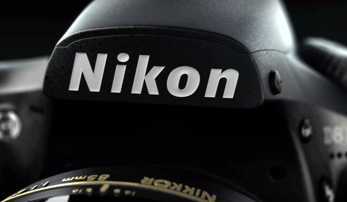 Nikon D850: Todo lo que debes saber sobre ella | Duke Fotografía: El ...