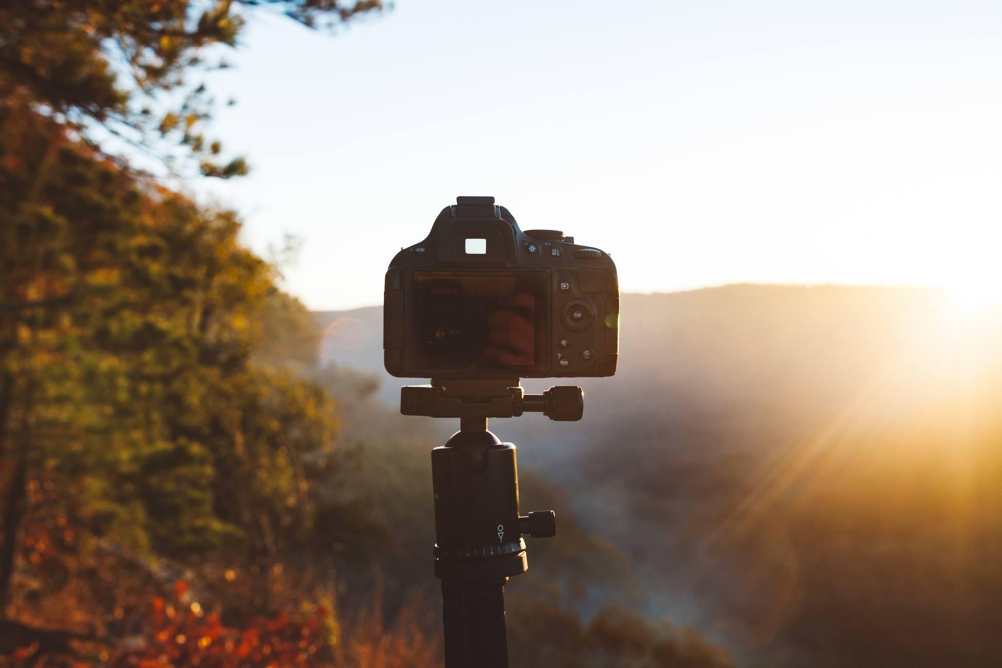 trípode, duke fotografia, duke el blog, blog duke fotografia,