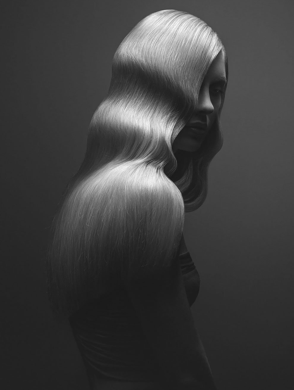 duke fotografia, duke el blog, blog de fotografia, hasselblad master awards,