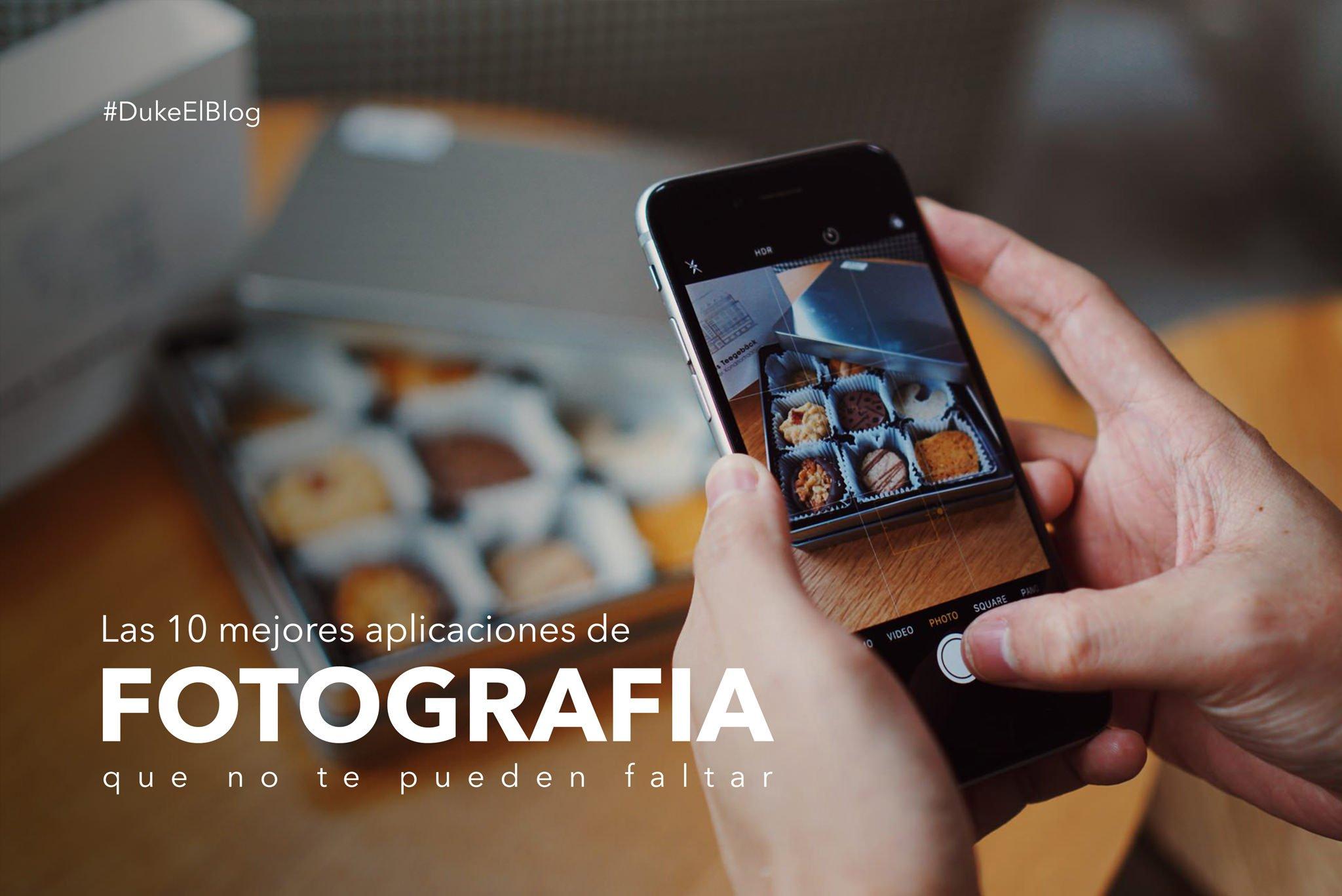 Duke fotografia, aplicaciones de fotografía, mejores aplicaciones fotografía, duke el blog, blog de fotografía, snapseed, vasco,