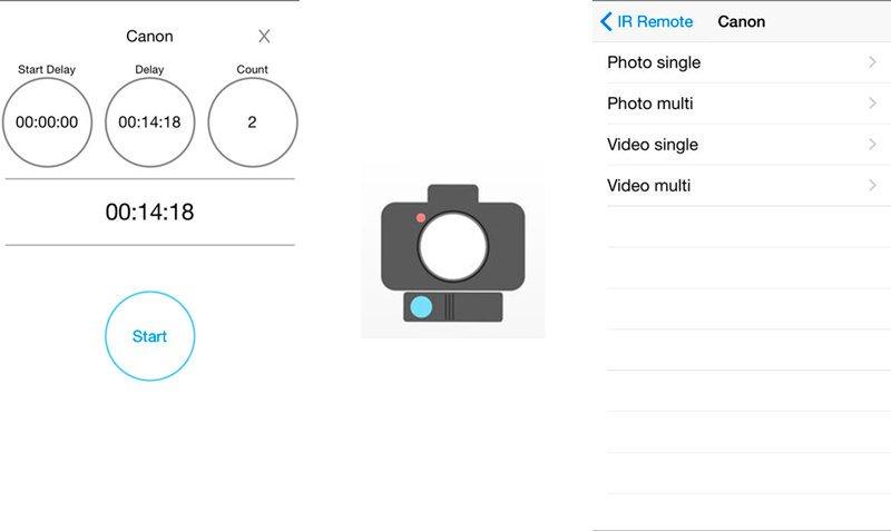 Duke fotografia, aplicaciones de fotografía, mejores aplicaciones fotografía, duke el blog, blog de fotografía, snapseed, vsco, accuweather, luxi, dslr remote, apple