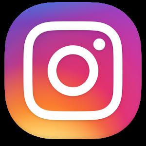 Duke fotografia, aplicaciones de fotografía, mejores aplicaciones fotografía, duke el blog, blog de fotografía, snapseed, vsco, accuweather, luxi, dslr remote, apple, snapseed, VSCO, lightroom, instagram