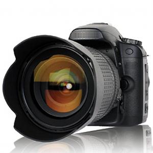 Duke fotografia, aplicaciones de fotografía, mejores aplicaciones fotografía, duke el blog, blog de fotografía, snapseed, vsco, accuweather, photo tools,