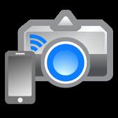 Duke fotografia, aplicaciones de fotografía, mejores aplicaciones fotografía, duke el blog, blog de fotografía, snapseed, vsco, accuweather, luxi, dslr remote,