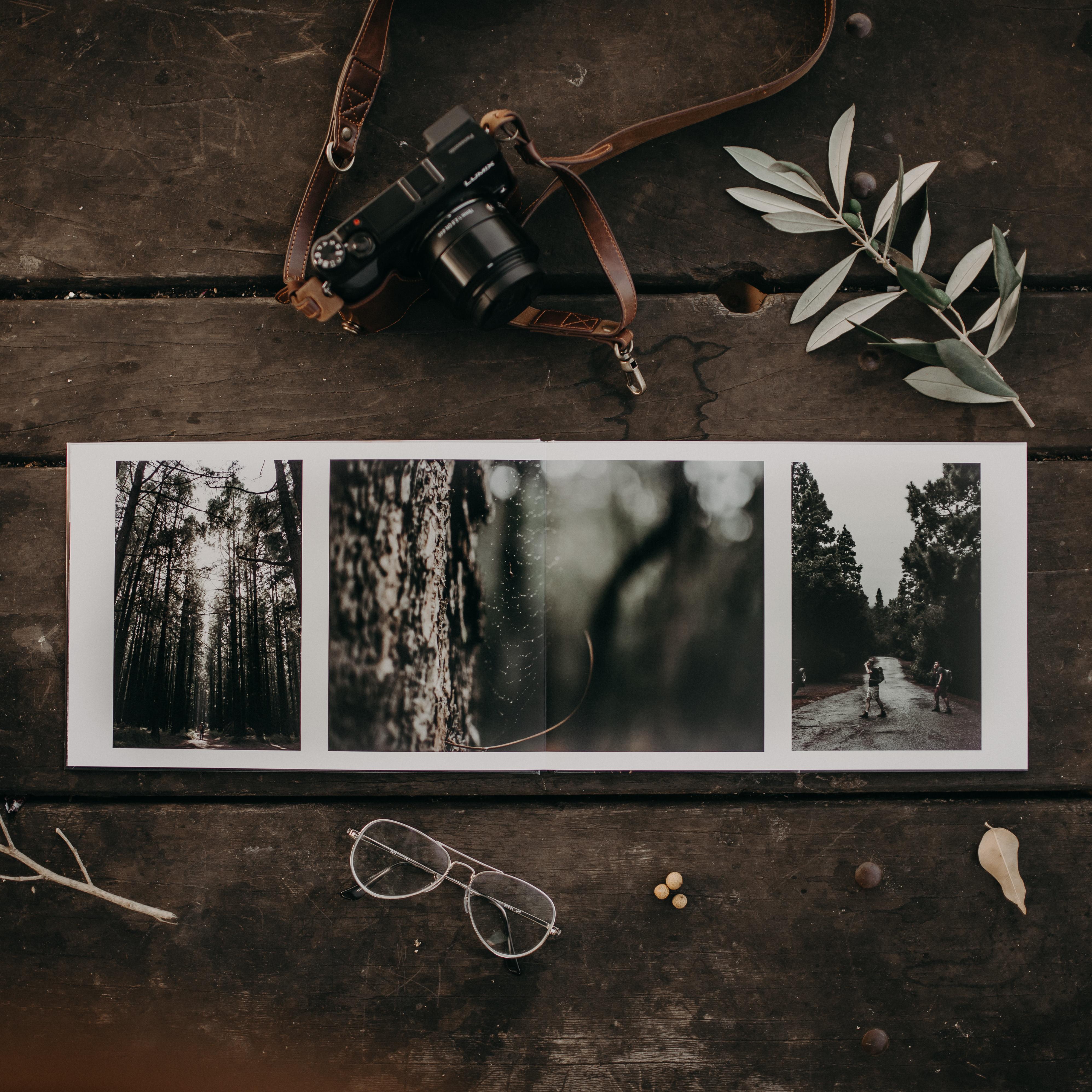 duke fotografia, fotografia, canarias, tienda de fotografia, las palmas, tienda online, blog de fotografía, israel gonzalez, isr4el, lifestyle, skoda canarias,