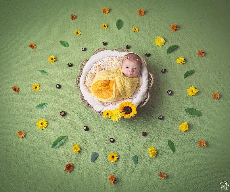 duke fotografia, fotografia, blog de fotografia, canarias, duke, blog, recien nacido, newborn, como hacer fotografia, islas canarias, duke el blog,