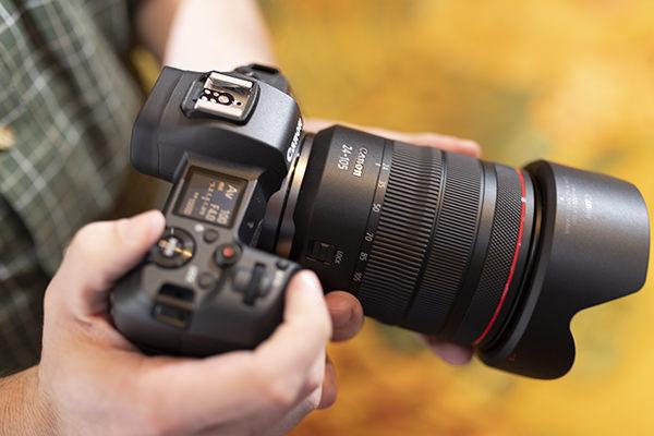 duke fotografía, canon eos r, canon canarias, canon sin espejo, mirarles camera, canon eos r canarias, comprar canon eos r, review canon eos r,