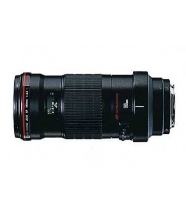 CANON EF 180MM f/3,5L USM MACRO