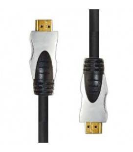 DTI CABLE HDMI A MINI HDMI (1MTS.)