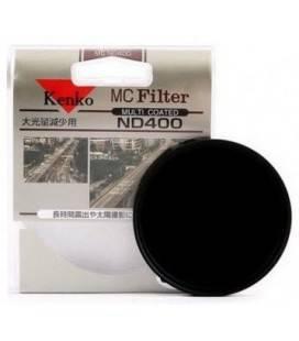 KENKO FILTRO 58 MM ND400