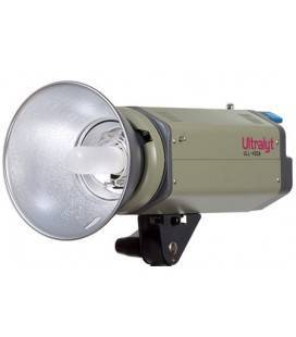 ULTRALYT FLASH DE ESTUDIO ULL-400A