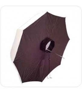 ULTRALYT PARAGUAS BROLLY BOX 91 CM.ULL-PDV36
