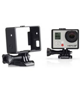 GOPRO THE FRAME -EL MARCO (ANDFR-301)