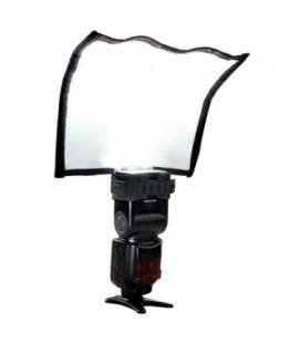 ROGUE FLASHBENDER REFLECTOR POSITIONABLE GRANDE