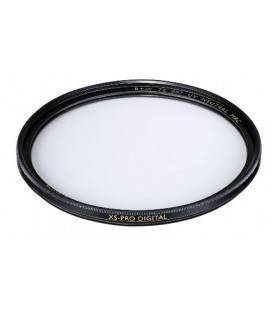 B+W 82MM XSP UV-HAZE NANO (1066126)