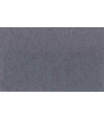 CROMALITE FONDO SHADOW GREY GRIS OSCURO 1.35 X 11M