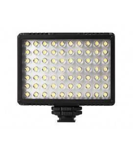 PIXEL KING ANTORCHA LED SONNON DL911