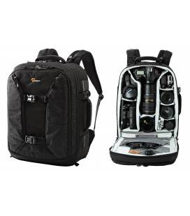 LOWEPRO RUNNER BP 450 AW II