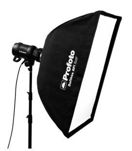 PROFOTO SOFTBOX RFi 2x3' (60x90cm)