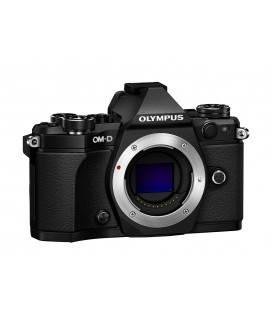 OLYMPUS E-M5 MarkII CUERPO + 200 EUROS CASHBACK DE OLYMPUS
