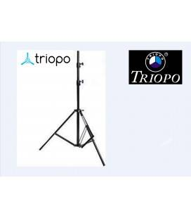 TRIOPO PIE DE ESTUDIO D-190