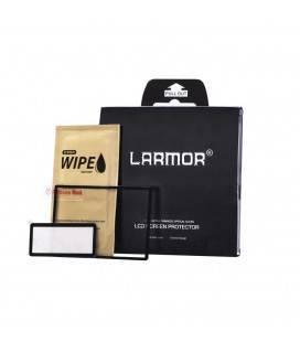 GGS LARMOR PROTECTOR DE PANTALLA - LCD PARA NIKON D5