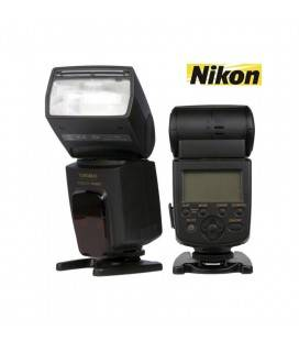 YONGNUO FLASH YN-568EX NIKON