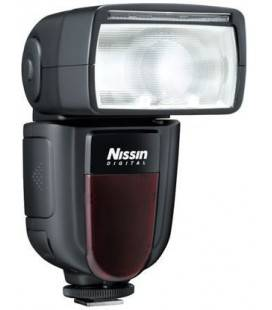 NISSIN FLASH DI700 AIR NIKON
