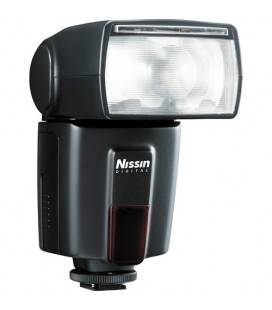 NISSIN FLASH DIGITAL DI600 CANON