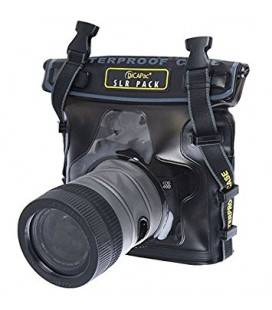 DICAPAC FUNDA IMPERMEABLE WP-S10