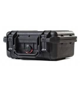 PELI CASE (MALETA) PELI BOX 1200 CON ESPUMA