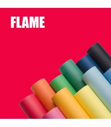 FONDO SUPERIOR 654 2.75X11 FLAME (A-27)