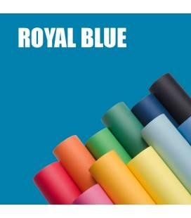 FONDO SUPERIOR 258 2.75X11 ROYAL BLUE (A-11)