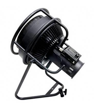 KUPO VENTILADOR DIGITAL DF 500 (EFECTO VIENTO DMX)