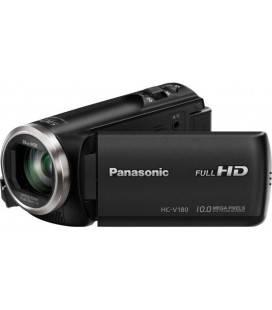 PANASONIC CAMARA VIDEO Panasonic HC-V180