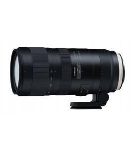 TAMRON SP 70-200 mm F/2.8 Di VC USD G2 - CANON