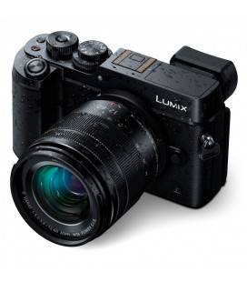 PANASONIC LUMIX GX80 + LUMIX G 12-60MM + 75 EUROS CASHBACK