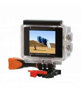 ROLLEI ACTIONCAM 415 NEGRO FULL HD 5Mp 140º SUM. 40m WIFI SRS
