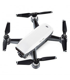 DJI SPARK MINI DRON (QUADCOPTER)