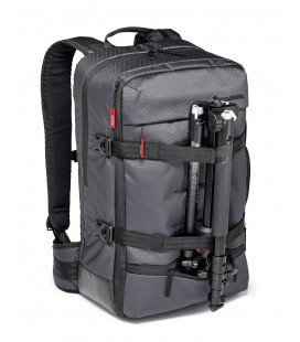 MANFROTTO MOCHILA MANHATTAN MOVER 50