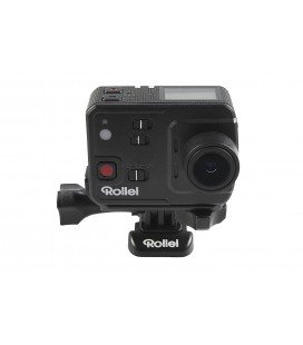 ROLLEI ACTIONCAM 6S FULL HD -WIFI - 16MP