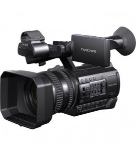 SONY HXR-NX100 CAMARA VIDEO PRO FULL HD