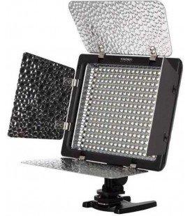 YONGNUO YN300 LUZ LED
