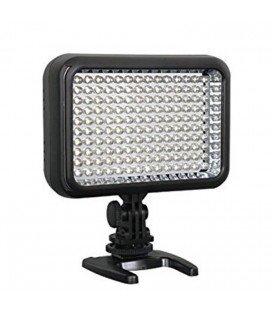 YONGNUO YN1410 LUZ 140 LEDS