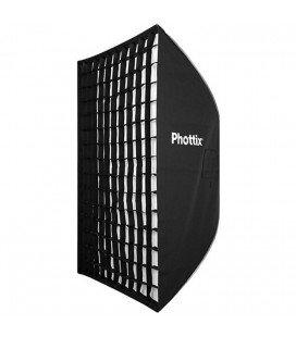 PHOTTIX VENTANA SOLAS 91X122CM (P82619)