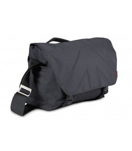 MANFROTTO STILE PLUS ALLEGRA 30 -BOLSA NEGRA