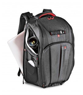 MANFROTTO PRO LIGHT CINEMATIC EXPAND MB PL-CB-EX MOCHILA