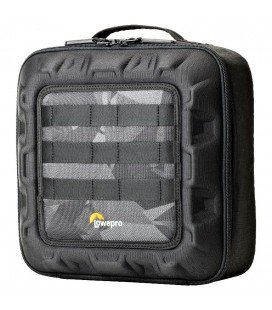 LOWEPRO DRONE GUARD CS200 MALETIN