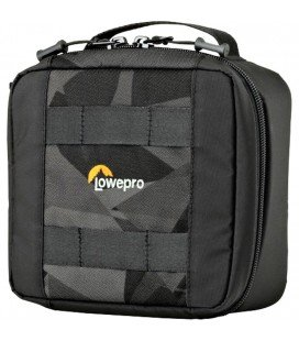 LOWEPRO VIEWPOINT 60 BOLSO