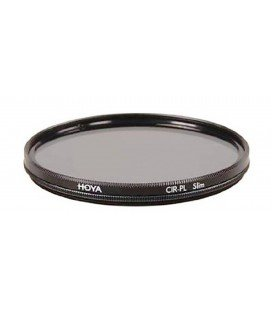 HOYA FILTRO CPL SLIM 62MM